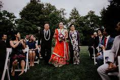 wedding planners in maryland maryland wedding planner glenview mansion thu prashanth