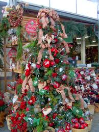 Butterfly Decorations For Christmas Tree inspire others get inspire christmas tree decor