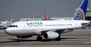 United Check Bag Policy by Mom Speaks Out Against United After Baby Overheats On Delayed
