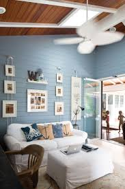 40 best pacific home interior design images on pinterest home