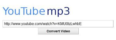 Mp3 Converter Mp3 Converter Loses Court Battle But The Plays On