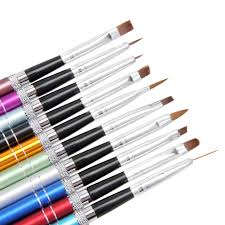 online buy wholesale nail painting from china nail painting