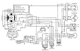 diagrams 1143801 rotax 503 wiring schematic u2013 bosch points