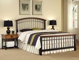 best 25 craftsman bedroom furniture sets ideas on pinterest