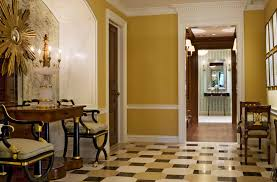 New England Interior Design Ideas Architecture Simple Architectural Millwork Design Design Ideas