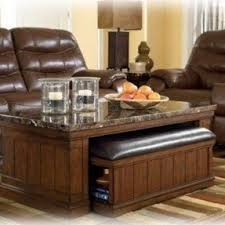 Coffee Table Set 3 Pc Coffee Table Set Foter