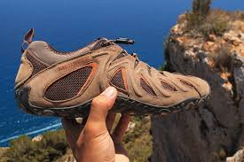 Louisiana best travel shoes images Merrell shoe review chameleon 4 stretch as a travel shoe jpg