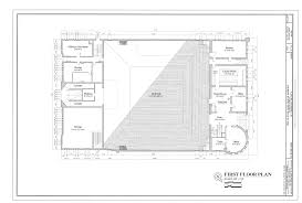 locker room floor plan file first floor plan cleveland grays armory 1234 bolivar road