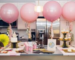Bachelorette Party Decorations Nashville Bachelorette Party Nash Bash Balloons Nash Bash