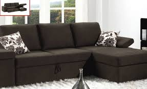 Sofa Bed Houston Enchanting Model Of Sofa Exposition Entertain Daybed With Trundle