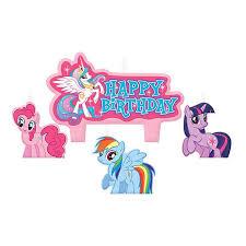 where to buy edible paper 27 best birthdayshoppingideas images on pony