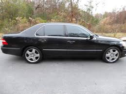 lexus dealership union city georgia lexus ls 430 in georgia for sale used cars on buysellsearch