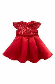 christmas dresses for girls toddler u0026 baby nordstrom