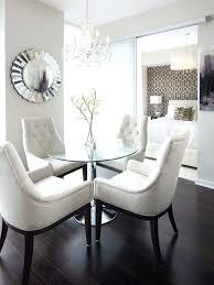 Ideas For Small Dining Rooms Ideas For Small Dining Rooms