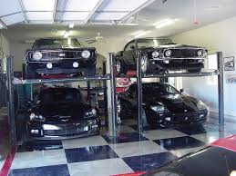 cool home garages cool garages designs artistic cool garage plans and cool small