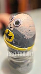 Easter Egg Decorating Ideas For Competition by Egg Decorating Ideas Superheros Batman Red Ted Art U0027s Blog