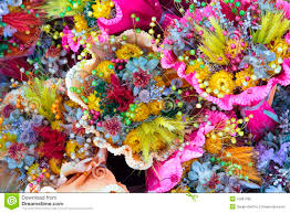 bouquets of flowers bouquets of flowers stock photo image 15891780