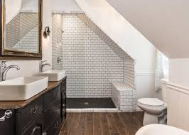 commercial bathroom designs 15 commercial bathroom designs decorating ideas design trends