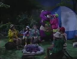 image s u0027mores png barney wiki fandom powered by wikia