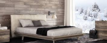 King Size Bed Frame For Sale Vancouver Bc Selection Of Bed Frames At Industrial Revolution Vancouver