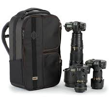 moose peterson backpack series mindshift gear