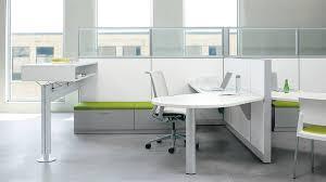 modular home office desk inspiration 20 home office desk systems design decoration of desk