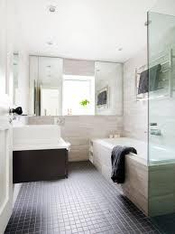 renovate bathroom mirror best bathroom decoration