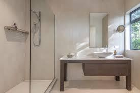 Small Bathroom Designs By Pinnacle Bathroom Renovations  Jpg - Award winning bathroom designs