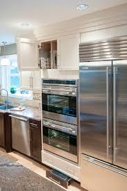 cuisinistes nantes avis sur les cuisinistes cuisine meilleur prix pinacotech