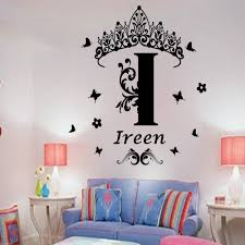 cozy crown princess canvas wall art reine des abeilles wall