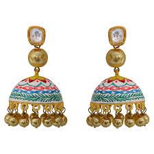 honey singh earrings which website is best for buying earrings online quora