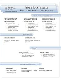 how to open resume template in microsoft word 2007 how to open resume template microsoft word 2007 professional build