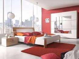 Schlafzimmer Komplett Lederbett Schlafzimmer Komplett Mit Lattenrost Und Matratze