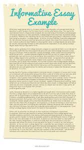 sample outline for persuasive essay free essay sites essay format persuasive essay editing sites ca essay format informative essay outline elise google sites persuasive