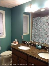 Bathroom Colors Ideas Pictures Bathroom Color Ideas With Inspiration Hd Pictures 3663 Kaajmaaja