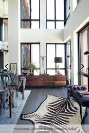 zebra rugs bungalow home staging redesign 901 best beautiful homes community images on pinterest facades