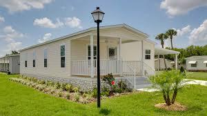 buy a home sun communities inc