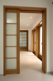 8 Foot Interior French Doors Simple Design For Pocket French Doors Interior With Inside Rail