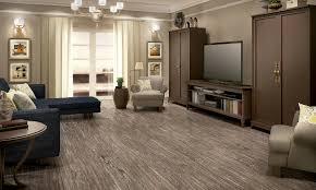 triangulo st augustine 1 2 x 9 1 4 flooring wide planks