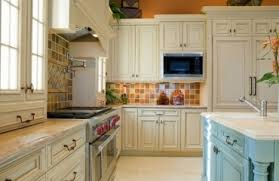creative kitchen cabinet ideas kitchen renovation ideas how to paint the kitchen cabinets