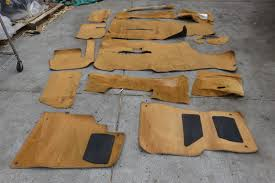 lexus floor mats oem 95 ferrari 456 gt 456gt carpets floor mats interior carpet set oem
