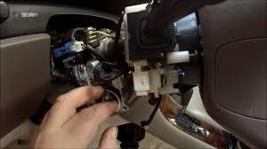97 ls400 vip drift build part 2 fixing the tilt steering wheel