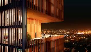 som manhattan loft gardens u2013 sustainable design