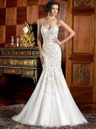 house of brides wedding dresses house of vienna image in white house of vienna bridal by