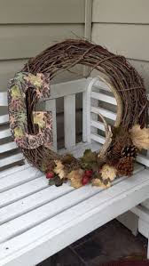 best 25 camo wreath ideas on pinterest military wreath camo