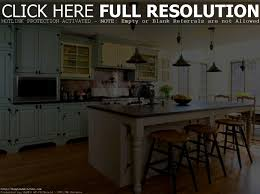 Retro Kitchen Design Ideas by Bathroom Glamorous Kitchen Design Ideas Contemporary Retro