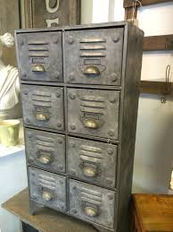 Vintage Metal File Cabinet Office Cabinets Hon 2 Drawer Vertical File Cabinet Vintage File