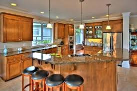pictures of kitchen islands in small kitchens kitchen islands for small kitchens ezpass