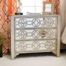 3 drawer nightstand ikea new 12950