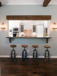 100 kitchen breakfast island kitchen island granite top